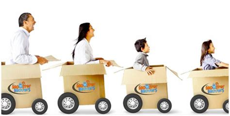 moving and storage companies fairfield county ct westport ct moving company the movers