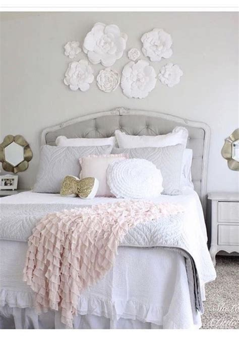 girls tufted headboard best 25 grey tufted headboard ideas on pinterest white