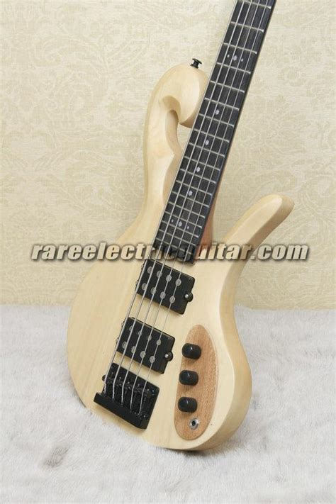 guitar sales carl thompson bass guitars for sale price 0 electric