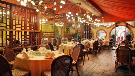 barcelona chion restaurant memorias de china 224 barcelona menu avis
