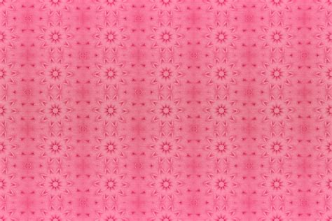 Pink Net Pattern | pattern pink free stock photo public domain pictures