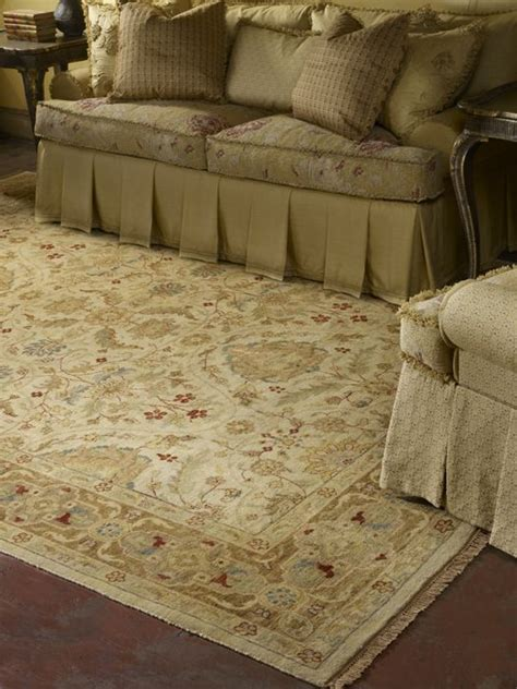 carol collection rugs cb 880 carol bolton rug collection rugs vintage rugs