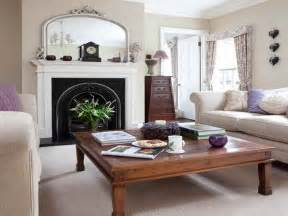 livingroom mirrors bloombety wall mirrors for living room with heating wall