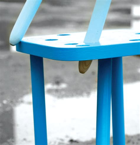 Headstand Stool Uk by Cool Bar Stools Cool Things Collection