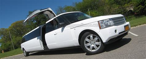 prom limo prices 1 in nyc get your new york prom limousine service in
