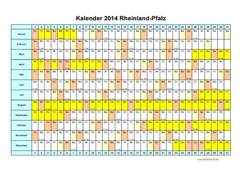 Kalender F R 2015 Search Results For Kalender 2015 F R Excel Calendar 2015