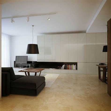 moderne beleuchtung wohnzimmer wohnzimmer len 66 ausgefallene ideen f 252 r die