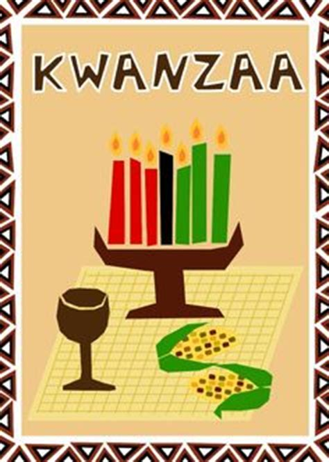printable kwanzaa cards 1000 images about kwanzaa signs for decoration on