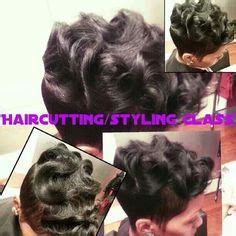 what do the prices like at razor chic atlanta 1000 images about hair styles i like on pinterest
