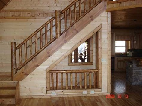 open staircase to basement 25 best ideas about open staircase on