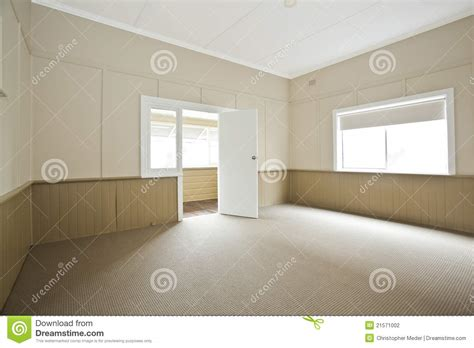 White Empty Room by Empty White Room Stock Photography Image 21571002