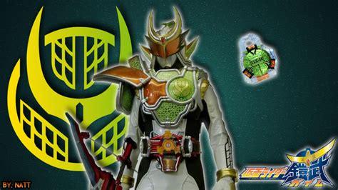 068rhs Kamen Rider Zangetsu 1 kamen rider zangetsu wallpaper www pixshark images