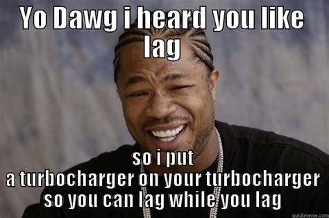 Turbo Meme - turbo lag meme www pixshark com images galleries with