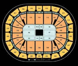 men arena floor plan seating plans millenium concert travel blackpool concert