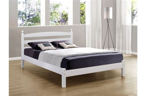 Birlea Bed by Birlea Oslo Bed Frame