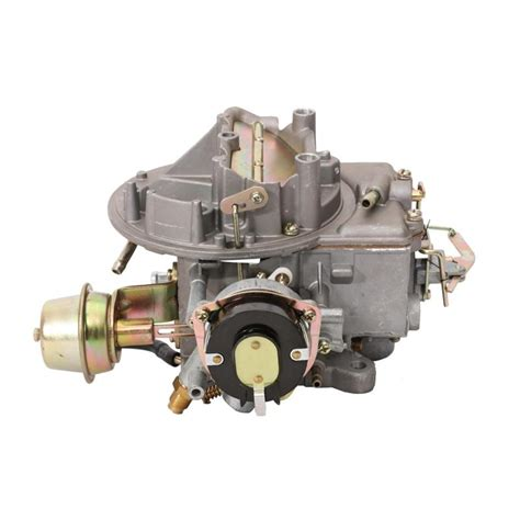 Aliexpress Buy High Performance aliexpress buy high performance car carburetor carb replacement for ford mustang f100 f250