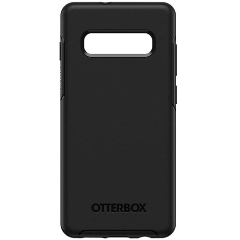 otterbox symmetry series samsung galaxy s10 at t