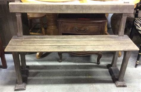 park style benches antique teak wood park style bench bench