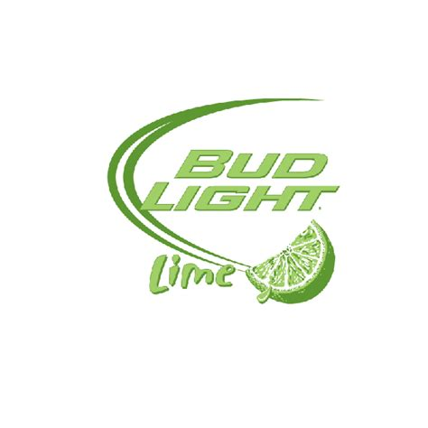 bud light clothing drive bud light lime
