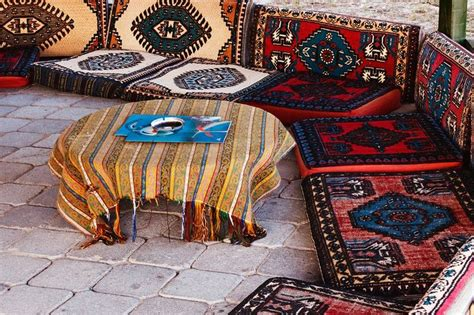turkish home decor online 153 best images about turkish and arabic decor styles on