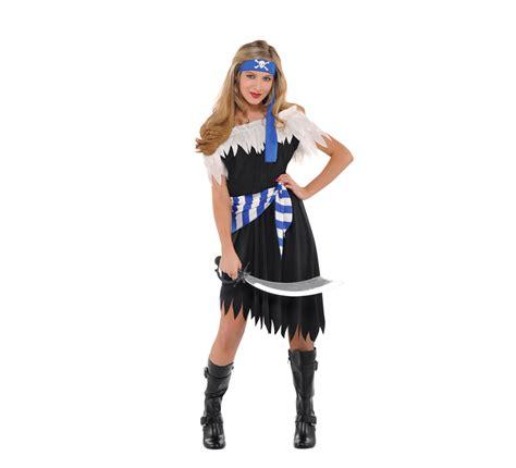 imagenes de disfraces de halloween para jovenes disfraz de belleza pirata para ni 241 as adolescentes