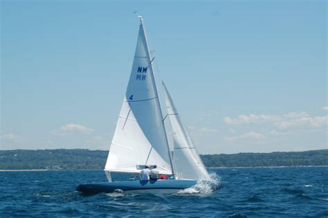 used boats northern michigan 1934 northern michigan nm sail new and used boats for sale