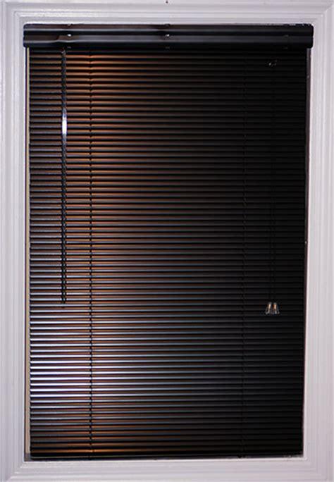 1 inch aluminum mini blinds 1 2 in micro mini blinds aluminum micro mini blinds