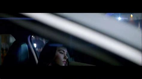 q50 commercial actress q50 commercial actress infiniti 2015 q50 tv commercial