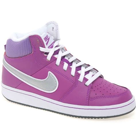 best shoes for all sports nike inc