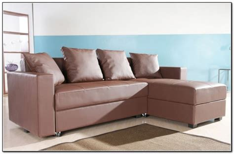 Modern Convertible Sofa Convertible Sofa Bed Ikea Sofa Home Design Ideas Zwnbwxldvy14365