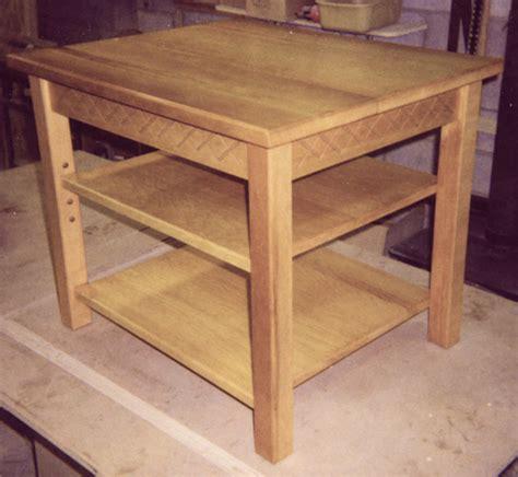 custom sofa table custom furniture end tables