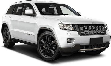 jeep grand rental rent a jeep grand sixt rent a car