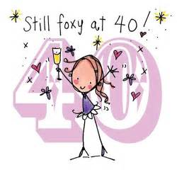 pin by debbie brown on number bday cards 40th birthday wishes 40th birthday and