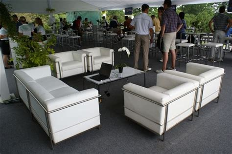 dallas lounge furniture rentals lounge furniture rentals
