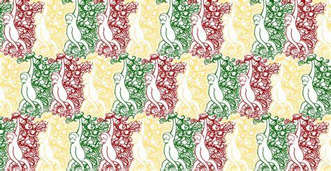 desain batik pemula betty perdana in blog desain batik kobar i