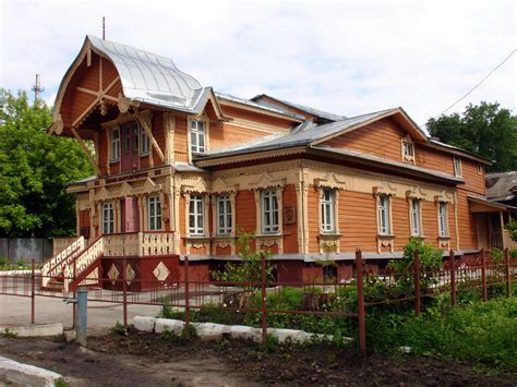 ten city house music russian house 28 images russian style house plans wood carving mastership top 10