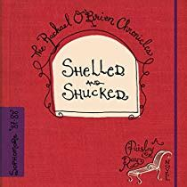 Shelled And Shucked Audiobook By Paisley Ray Audible Com