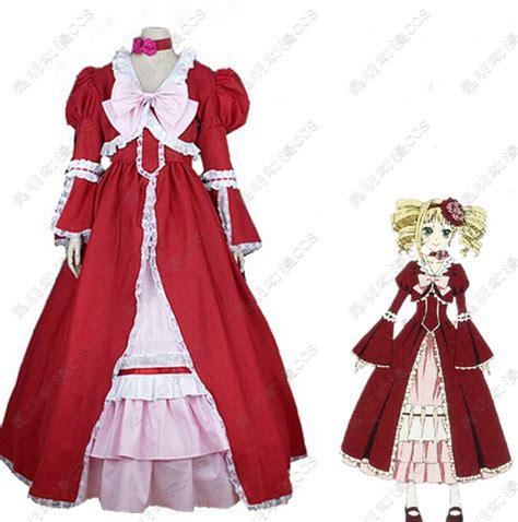 imagenes de anime vestidos imagenes vestidos anime