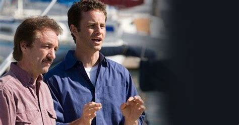 kirk cameron and ray comfort the way of the master clips kirk cameron ray comfort
