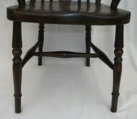 antique childs chair antiques atlas