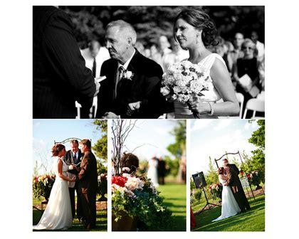 pam cooley photography | wedding venues & vendors