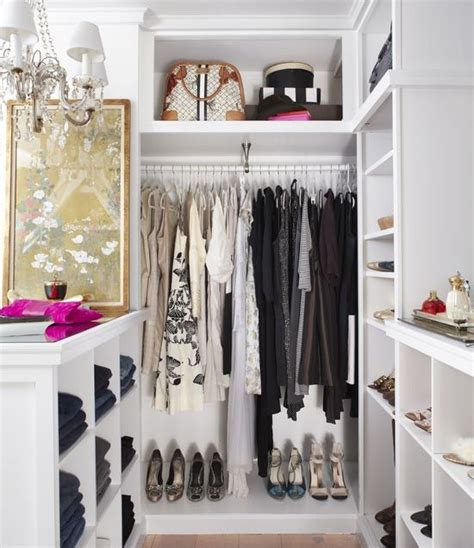 Make Own Wardrobe by Create Your Own Look Book Toronto Image