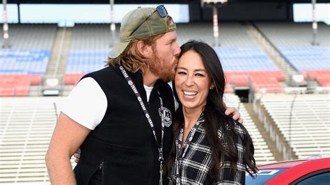chip and joanna gaines restaurant chip and joanna gaines share new restaurant is getting so