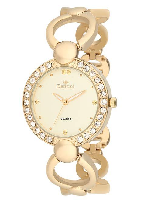 elf saat saat erkek saatleri bayan saatleri kol bentini taşlı rakamsız bayan saati 14m90