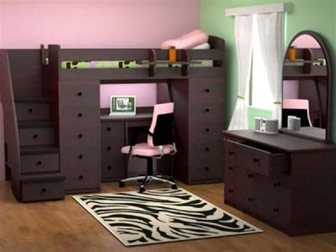 size loft bed with desk for adults size loft bed with desk for adults desk