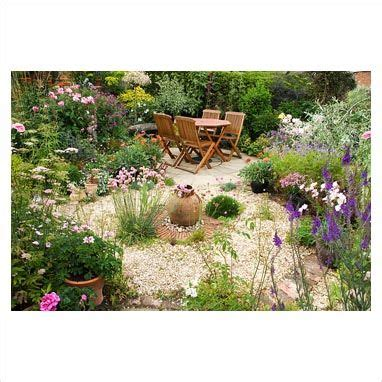 ideas for gravel gardens 25 best gravel garden ideas on landscape