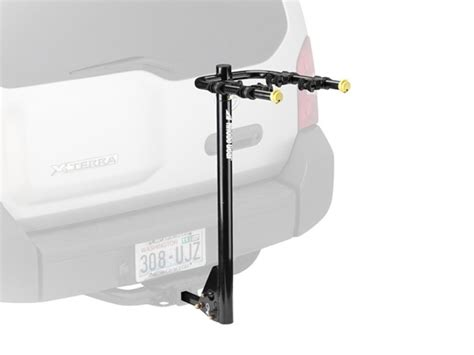rhode gear highway 2 bike carrier