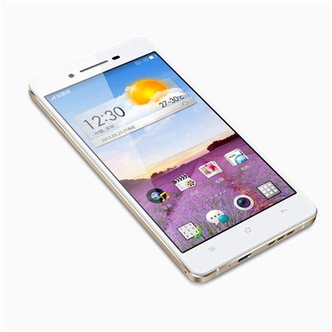 Lcd Touchscreen Oppo R1 R829 Murah oppo r1 r829t