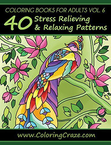 do anti stress colouring books work 14 best images about coloring books on