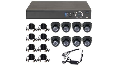 Harga Promo 2 Pcs Kamera Cctv Berwarna Tanpa Dvr daftar harga cctv kamera mini surabaya untuk peluang usaha
